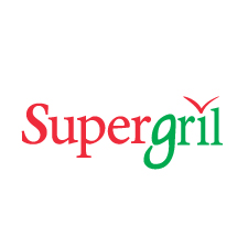 Supergril